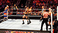 WWE Raw 2015-03-30 19-59-18 ILCE-6000 3787 DxO (18668260728).jpg