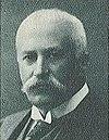 Wachtmeister, Frederiko I VJ 8 1916.jpg