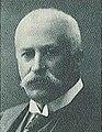 Wachtmeister, Fredrik i VJ 8 1916.jpg