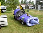 Wacky Races - The Mean Machine.jpg
