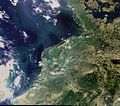 Wadden Sea.jpg