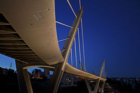 Wadi Abdoun Bridge.jpg