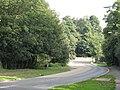 Wadingburn Road, Lasswade - geograph.org.uk - 973828.jpg