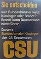 Wahlplakat CSU 1969.jpg