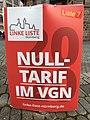 Wahplakat Linke Liste Nürnberg VGN.jpg