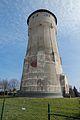 Wahren Wasserturm.jpg