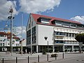 Waibstadt-rathaus-web.jpg