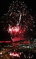 Waikiki Fireworks 6 (29982392094).jpg