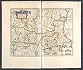 Walachia, Servia, Bulgaria, Romania - Atlas Maior, vol 2, map 30 - Joan Blaeu, 1667 - BL 114.h(star).2.(30).jpg