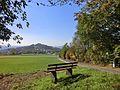 Waldeck - panoramio.jpg