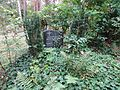 Waldfriedhof Zehlendorf Hans Beirer.jpg