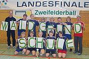Waldgrundschule Landesfinale.JPG