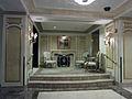 Waldorf Astoria, NY foyer.jpg