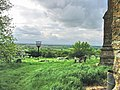 Walesby Ramblers Church - View to the west.jpg