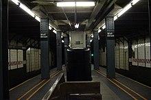 Wall Street Subway.jpg