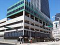 Wall Street Underground Parking (Atlanta) (Decatur Street and Park Place).jpg