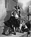 Wallace - Maritana - Don Caesar, the hero of Maritana - Nanteuil - The Victrola book of the opera.jpg