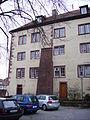 Wallduern Schloss 1.jpg