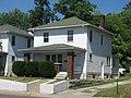 Walnut Street South 1009 in Bloomington.jpg