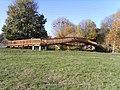 Walshausen-Lavesbridge.04.JPG