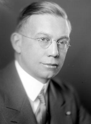Walter Newton - Walter Newton