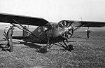 Walter Bora a RWD-9, pilot Anderle (Challenge 1934).jpg