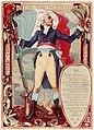 Walter Crane-Columbia's Courtship-The Frenchman.jpg