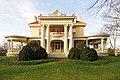 Walter Scott Montgomery Home.jpg
