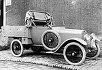 Walter WZ (1920) valník SOA.jpg