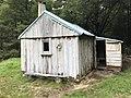 Wangapeka Track Cecil King Hut.jpg