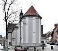 Wangen Spitalkirche außen Chor 2.jpg