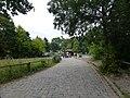 Wannsee Pfaueninselchaussee.JPG