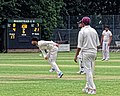 Wanstead & Snaresbrook CC v Harrow Weald CC at Wanstead, London, England 032.jpg