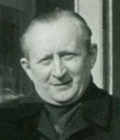 File:Wanzlick, Hans-Werner.tiff