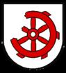Wappen-stuttgart-vaihingen.png
