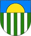 WappenSaulkrasti.png