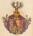 Wappen 1594 BSB cod icon 326 056 crop.jpg