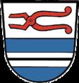 Wappen Amerang.png