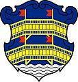 Wappen Aue.jpg