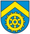 Wappen Braunschweig-Bienrode.png