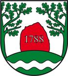 Breddenberg