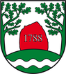 Wappen Breddenberg.png