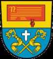 Wappen Breddin.png