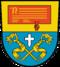Wappen Breddin