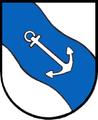 Wappen Brochterbeck.png