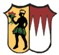 Wappen Burggrumbach.png