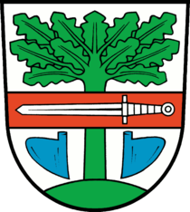 Kammerjäger Schädlingsbekämpfung Dallgow-Döberitz