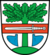 Coat of arms of Dallgow-Döberitz