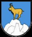 Wappen Diersburg.png