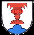 Wappen Durbach.png